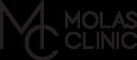 Molas Clinic – Medycyna estetyczna, dermatologia i kosmetologia Warszawa Logo