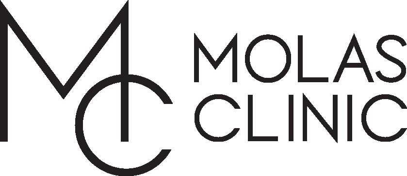 Molas Clinic Medycyna Estetyczna Dermatologia I Kosmetologia Warszawa